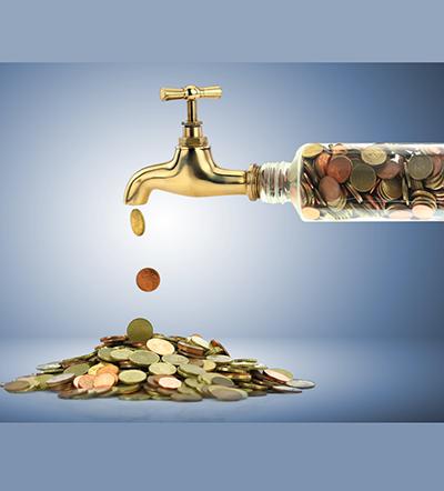 Инвестиционный доход военная ипотека